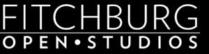 Fitchburg Open Studios